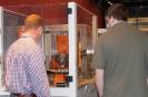 The Mobile Robotics Training Lab_11