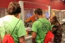 The Mobile Robotics Training Lab_14