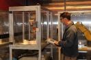 The Mobile Robotics Training Lab_18