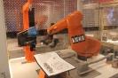 The Mobile Robotics Training Lab_5