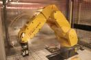 The Mobile Robotics Training Lab_9