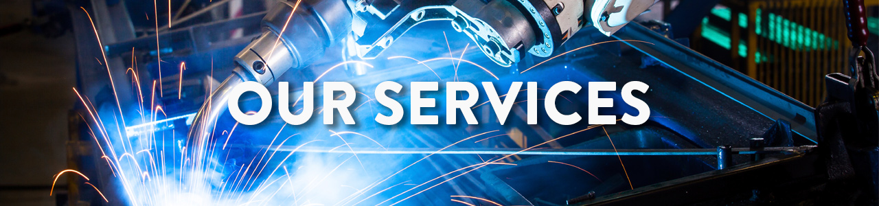 ourservicesbanner