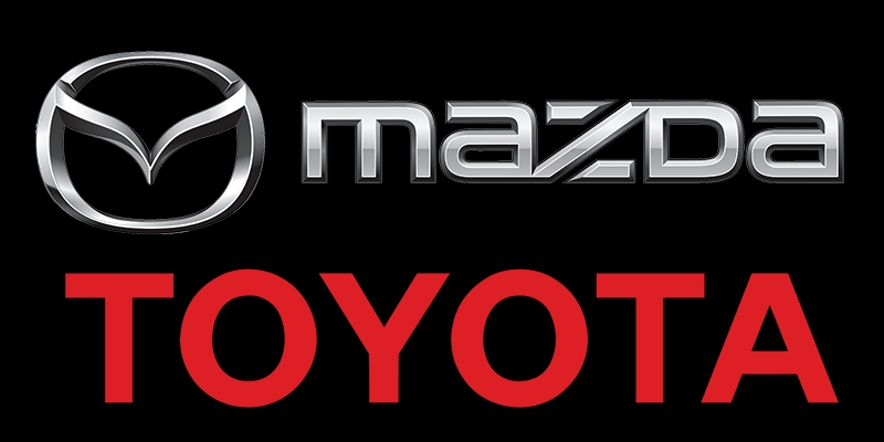 Mazda Toyota Job Announcement